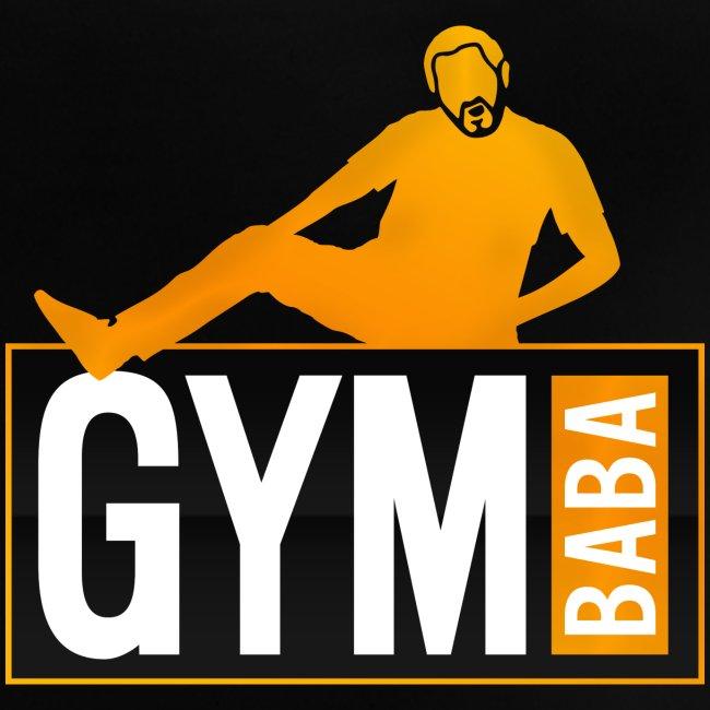 gym-baba-2-org-txtBlc dgr