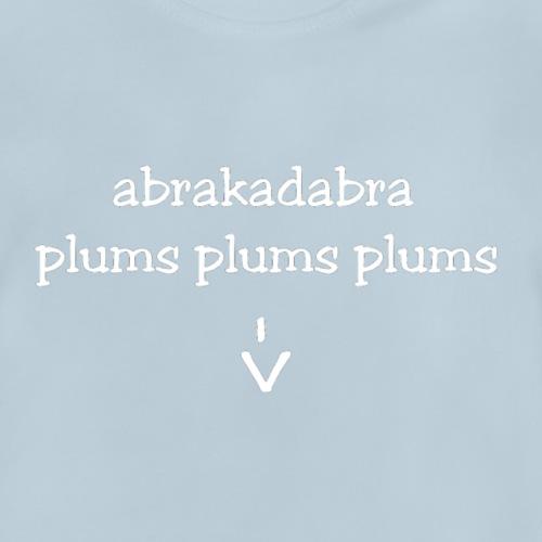 Youwant Baby - Baby T-Shirt