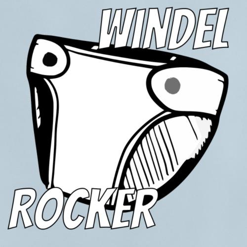 Windelrocker - Baby T-Shirt