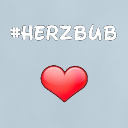 #herzbub - Baby T-Shirt