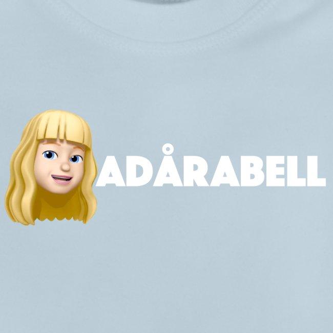 Adårabell logo
