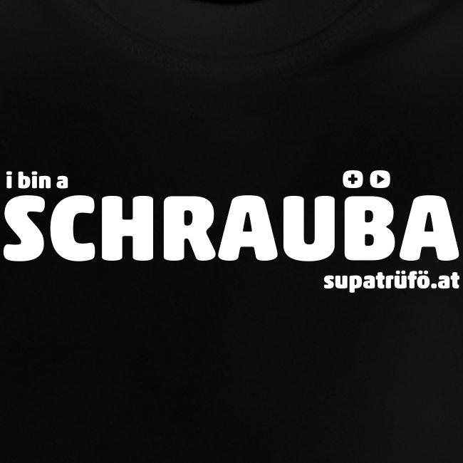 supatrüfö SCHRAUBA