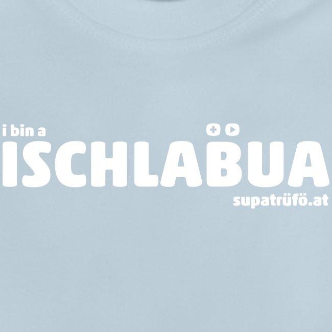 supatrüfö ISCHLABUA