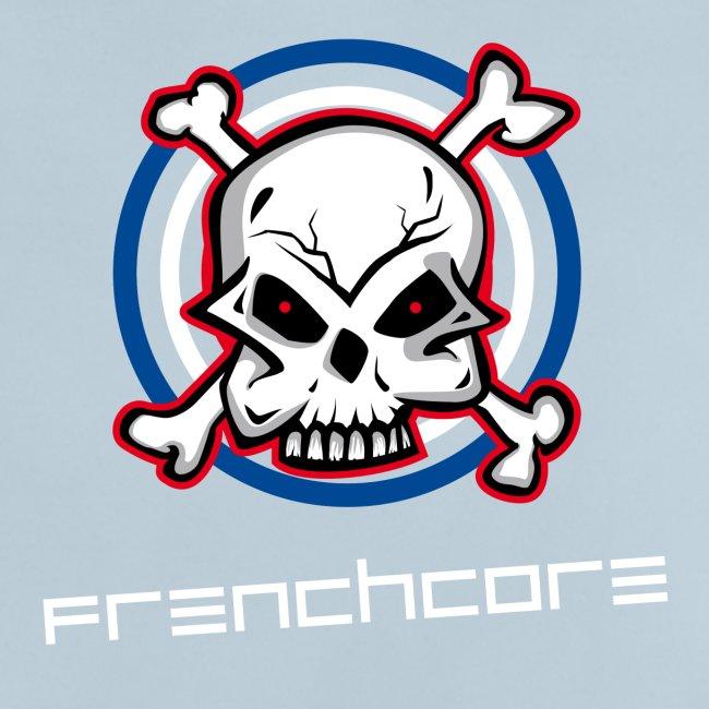 Frenchwear 06