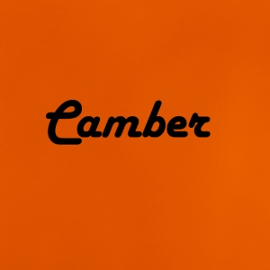 Camber - Baby-T-shirt