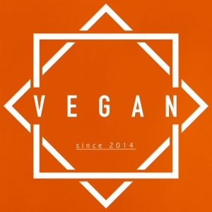 VEGAN since 2014 - Baby T-Shirt