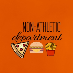 Non athletic department - Baby T-Shirt