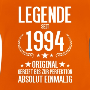 Legende seit 1994 - Baby T-Shirt
