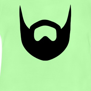 Me and my beard - Baby T-Shirt