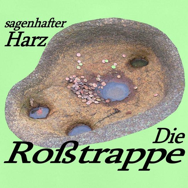 rosstrappe 1