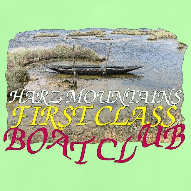 boat club 1