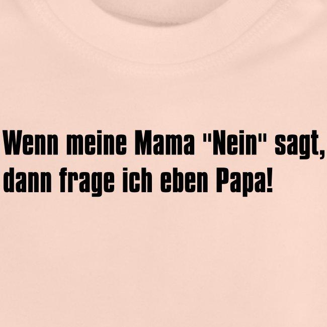 Mama Papa