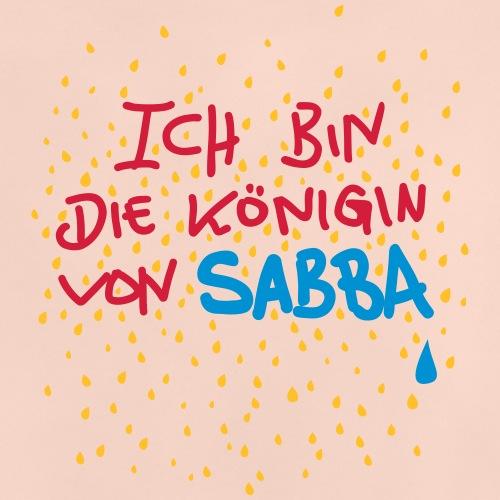 sabba - Baby T-Shirt