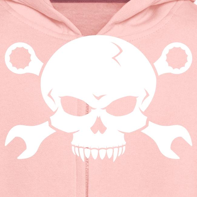 Skull 'n' Tools - Schraub'pirat 2
