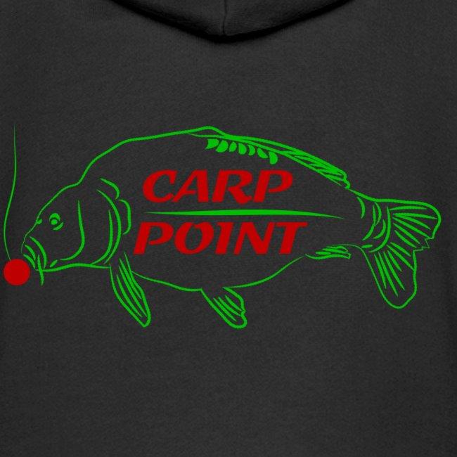Carp Point new1 mid