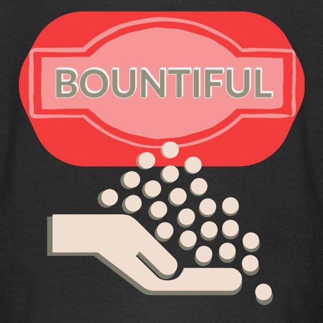 Bontifull