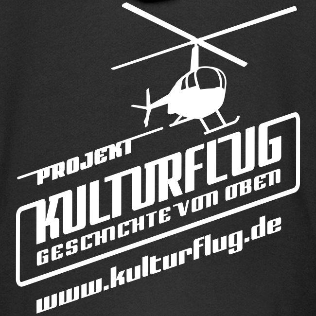 Kulturflug_white_28x28_ww