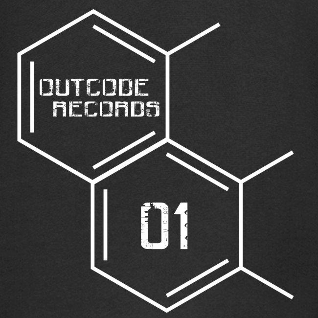 Outcode 01