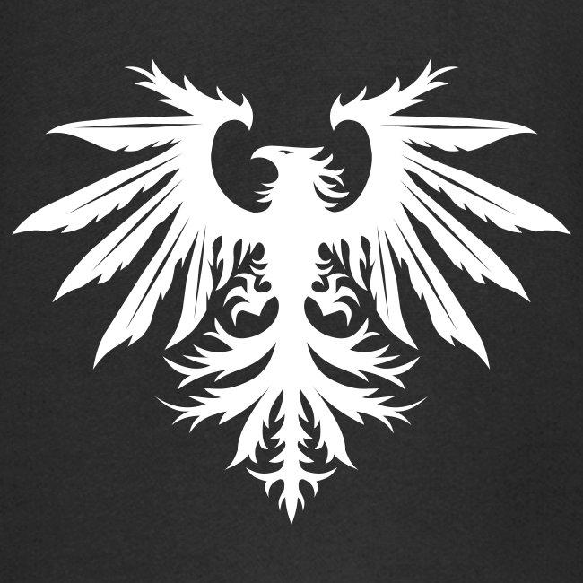 NEW Vector Bird Logo Small