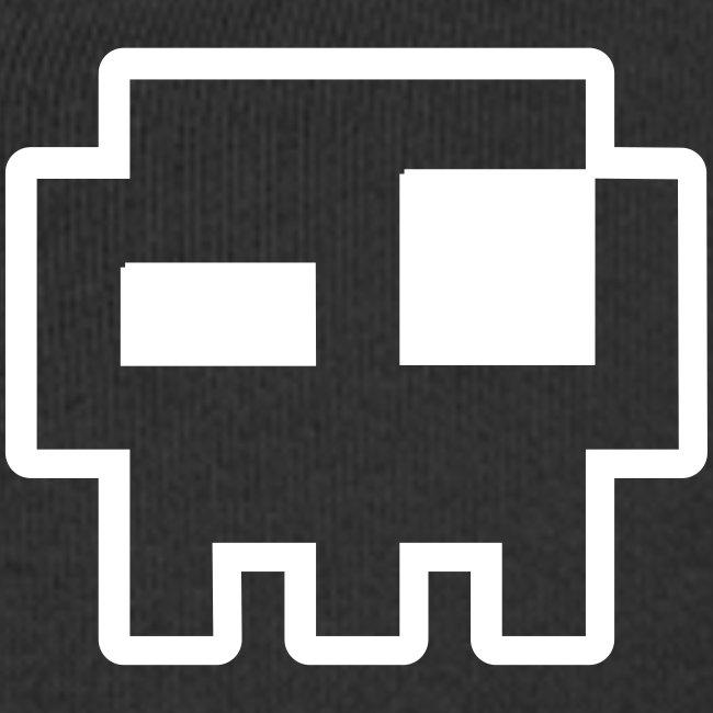 hzv logo trans