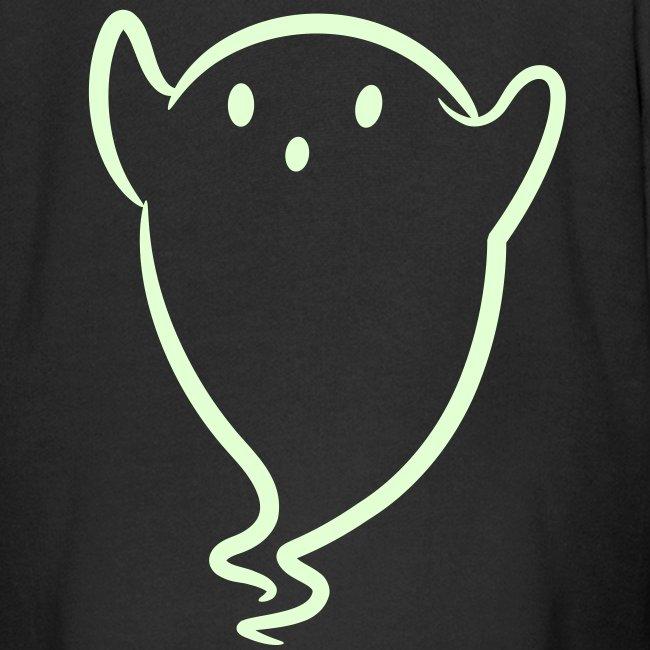 spookgiggle