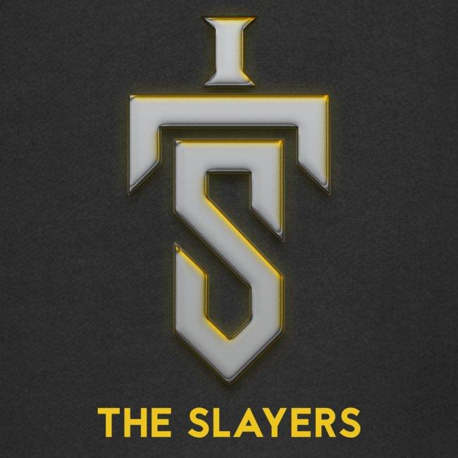 Slayers emblem