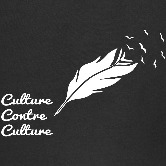 Culture contre Culture (version light, par éoline)