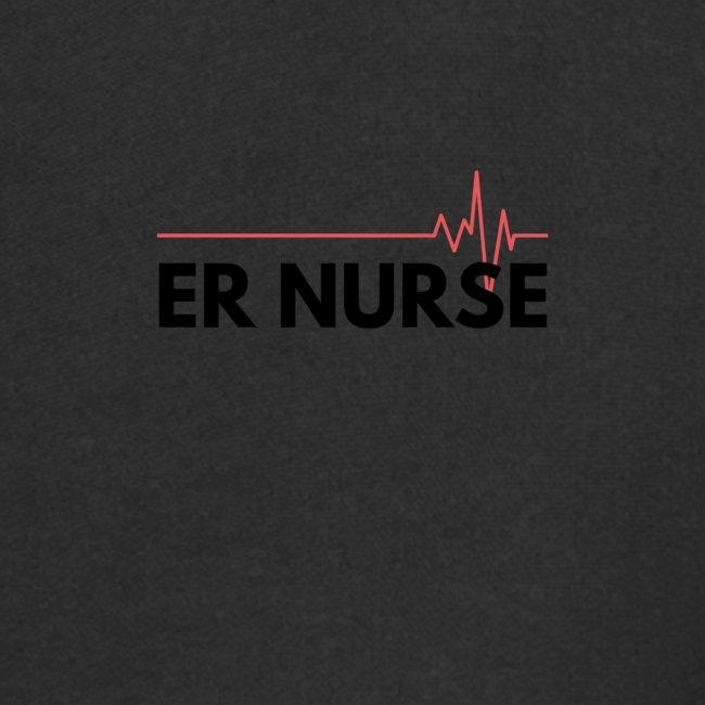 Er nurse