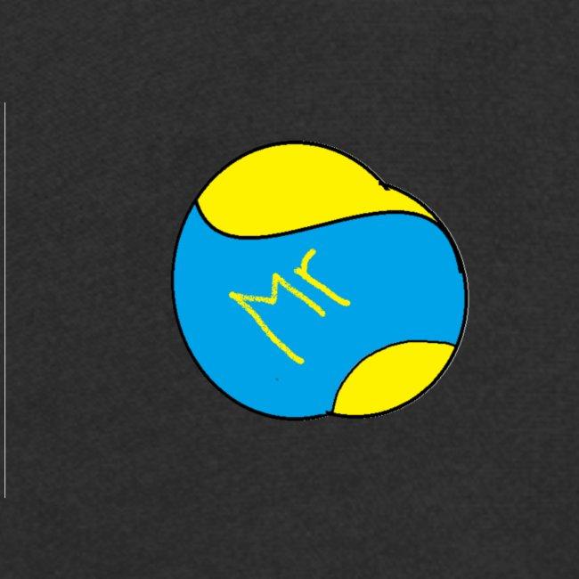 mr hav3rgyn logo