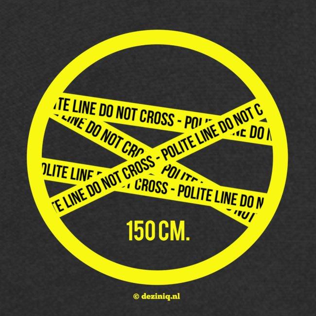 Polite line
