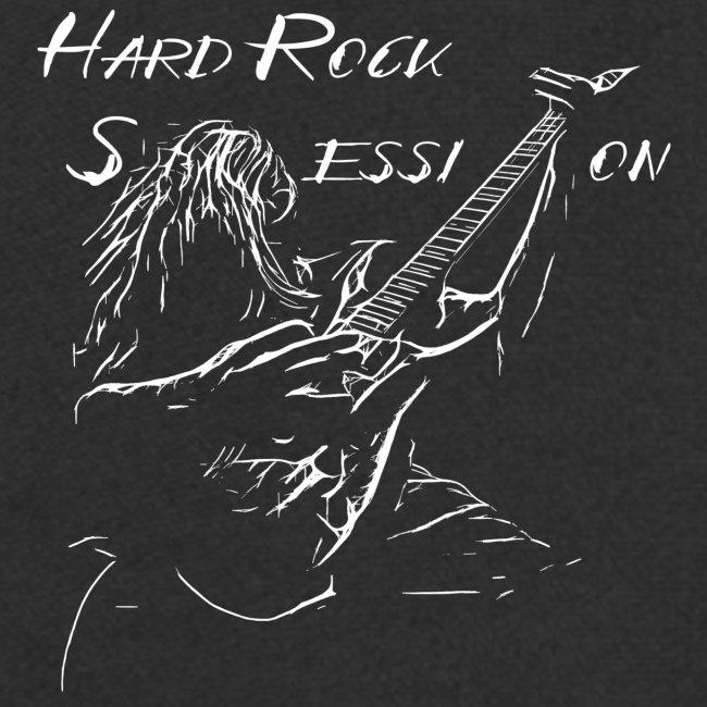 Hard Rock Session