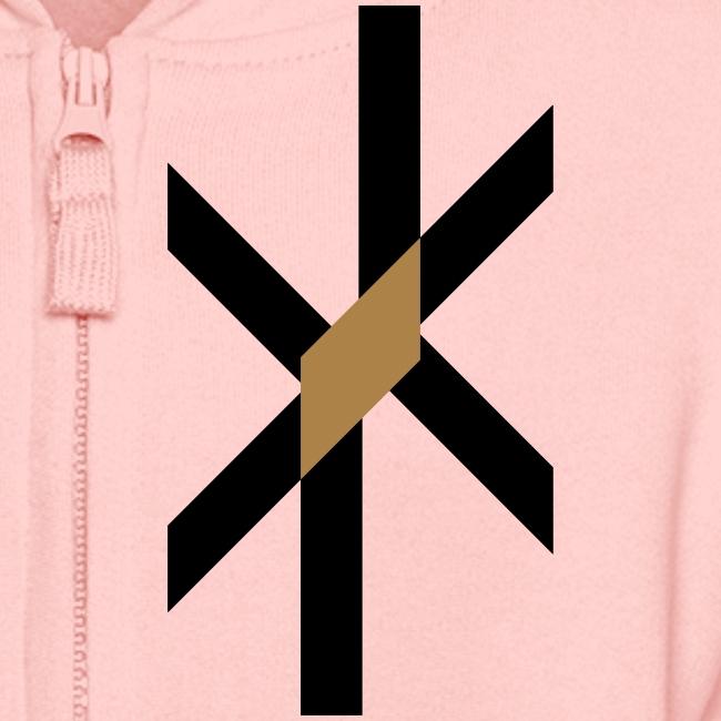 Orbit Premium T-shirt