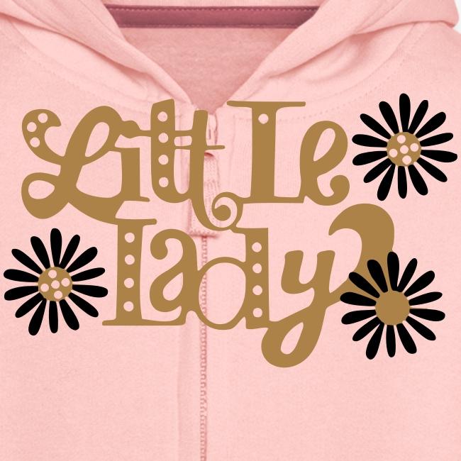 large_little-lady