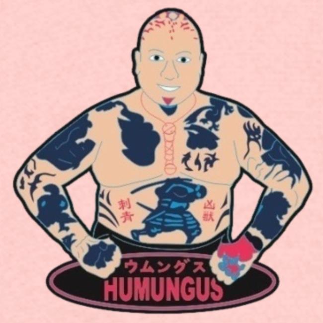 humungus