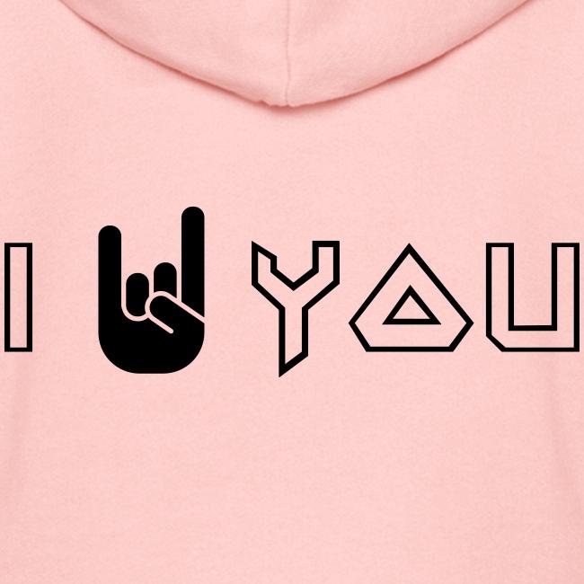 i rock vous