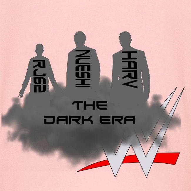 The Dark Era