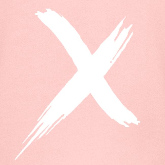 limited edition logo