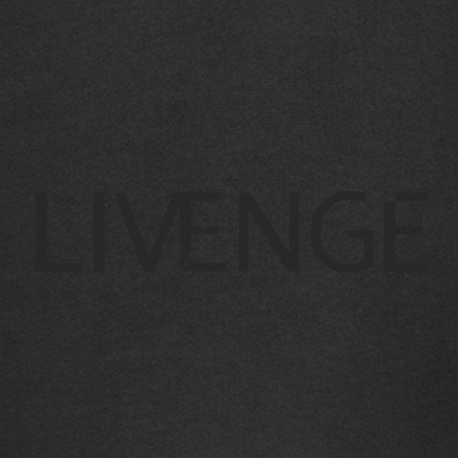 Livenge