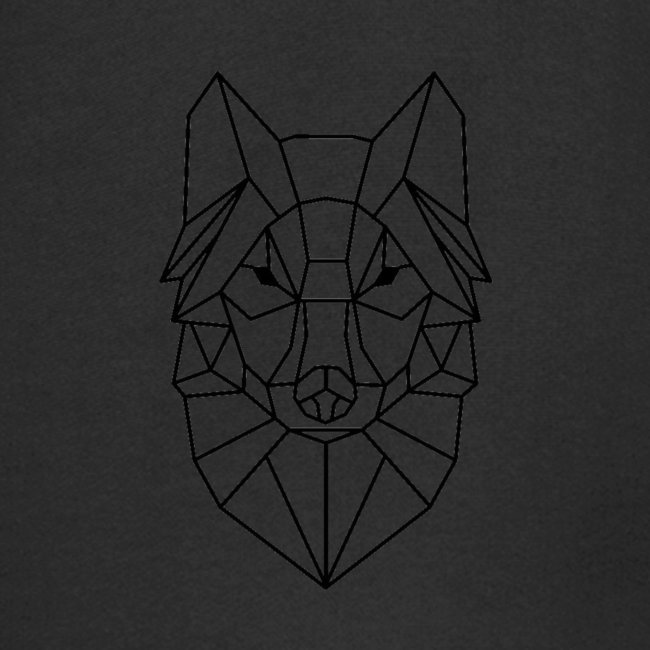 Animal Collection: The Wolf