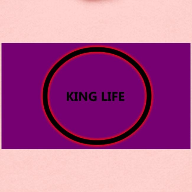 king life