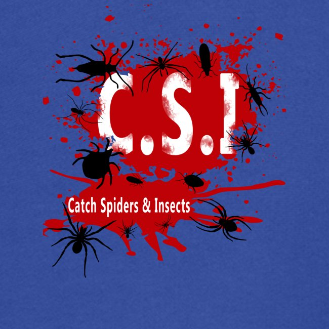 C.S.I
