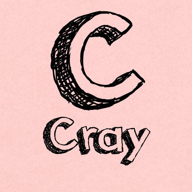 Cray Anstecker