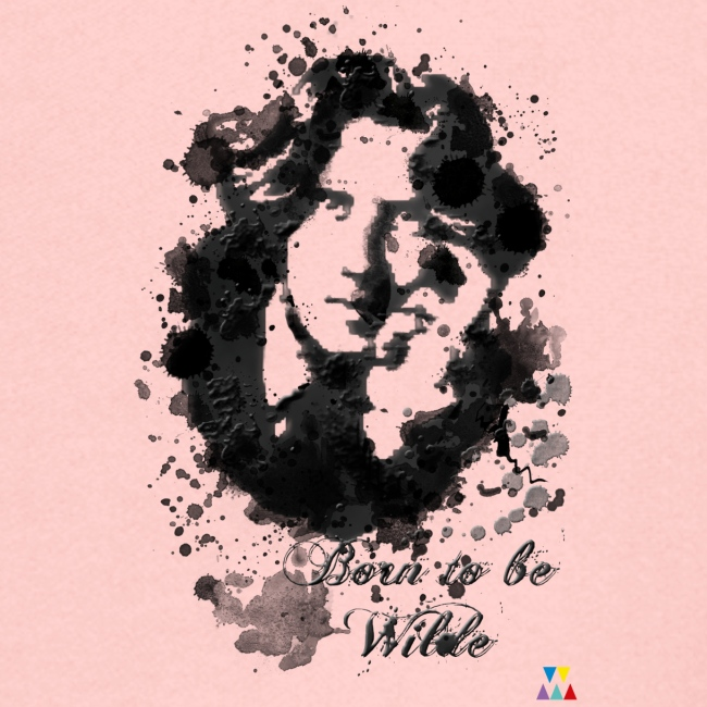 Born to be Wilde