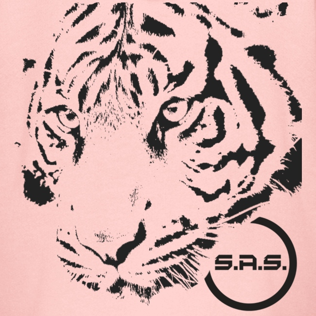 tiger png