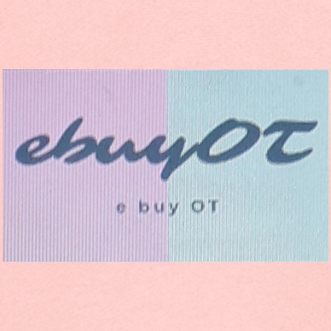 ebuyot