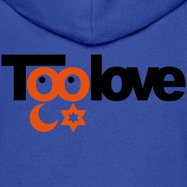 toolove em