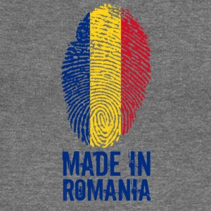Made in Romania / Made in Romania România - Women's Boat Neck Long Sleeve Top