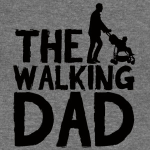 Farsdag: The Walking Dad - Damegenser med båthals fra Bella