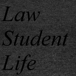 Law student dating med student-in-Ruataria