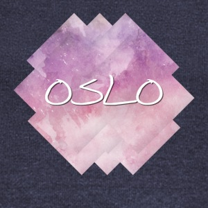 Oslo - Women's Boat Neck Long Sleeve Top